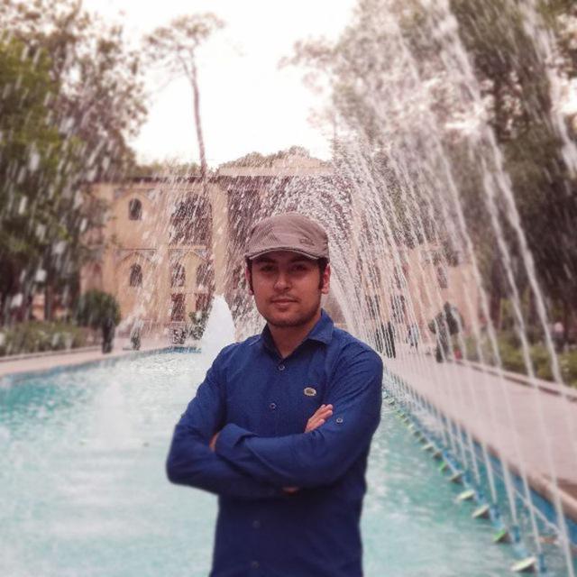 Ghorbani